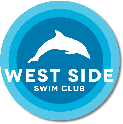 West Side Swim Club
