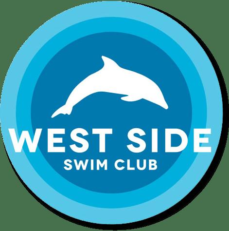 West Side Swim Club