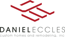 Daniel Eccles Custom Homes and Remodeling, Inc.