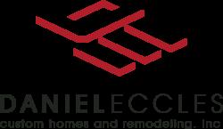 Daniel Eccles Custom Homes and Remodeling, Inc.