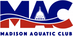 Madison Aquatic Club