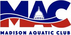 Madison Aquatic Club