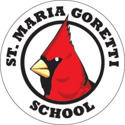 St. Maria Goretti School